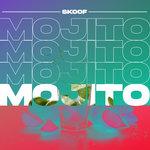 Mojito (Explicit)
