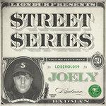 Liondub Street Series Vol 59: Badman