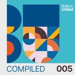 Balkan Compiled Vol 5