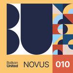 Novus Vol 10