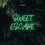 Sweet Escape (Original Mix)