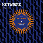 Network - The Classic Remixes