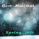 Best Minimal Spring 2021