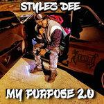 My Purpose 2.0