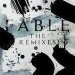 Fable: The Remixes