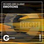 Emotions (Club Mix)
