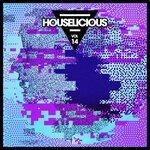 Houselicious Vol 14