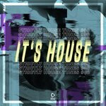 It's House: Strictly House Vol 38