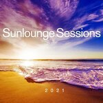 Sunlounge Sessions 2021