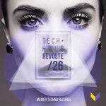 Tech-Haus Revolte 26