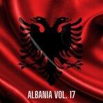 Albania Vol 17