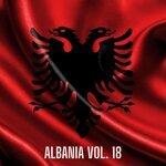 Albania Vol 18
