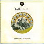 Indian Summer (Original Mix)