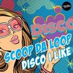 Disco I Like