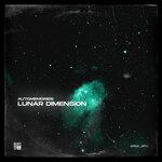 Lunar Dimension