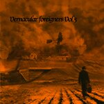 Vernacular Foreigners Vol 5