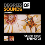 Dance Indie Spring '21