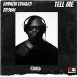 Tell Me (Main Mix)