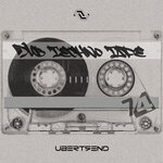Ubertrend Dub Techno Tape 74
