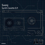 Synth Casette EP