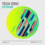 Tech Zero Extreme - Vol 42