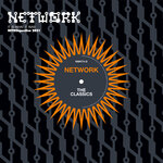 Network - The Classics