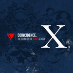 Coincidence: The Sound Of The Tenth Season (unmixed tracks)