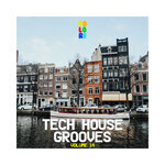 Tech House Grooves Vol 14