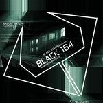 Black 164