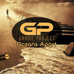 Oceans Apart (Original Mix)
