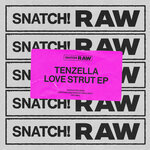 Love Strut EP