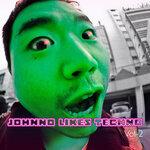 Johnno Likes Techno Vol 2