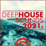 Deep House Sounds 2021.2