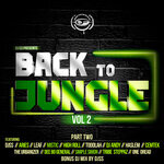 Back To Jungle Vol 2 (Part 2)