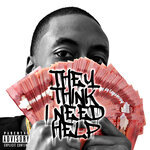 They Think I Need Help (Explicit)