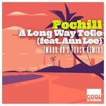 A Long Way To Go (Mark 80's Touch Remix)