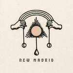 New Madrid