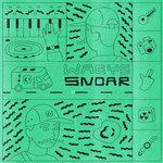 Snoar EP