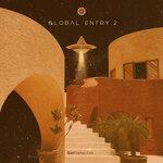 Global Entry 2