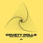 Crusty Rolls