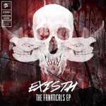 The Fanaticals EP