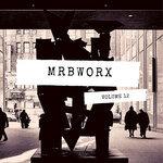 Mrbworx Vol 12