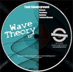 Wave Theory EP