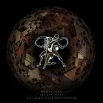 The 8th Sense (Remixes)