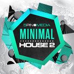 Minimal House V2 (Sample Pack WAV/APPLE/LIVE)