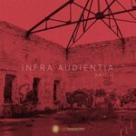 Infra Audientia Part II