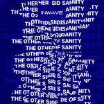 The Other Side Of Sanity