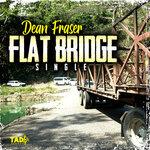 Flat Bridge