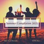 BTR Summer Compilation 2021