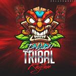 Dejavu (Tribal Mix)